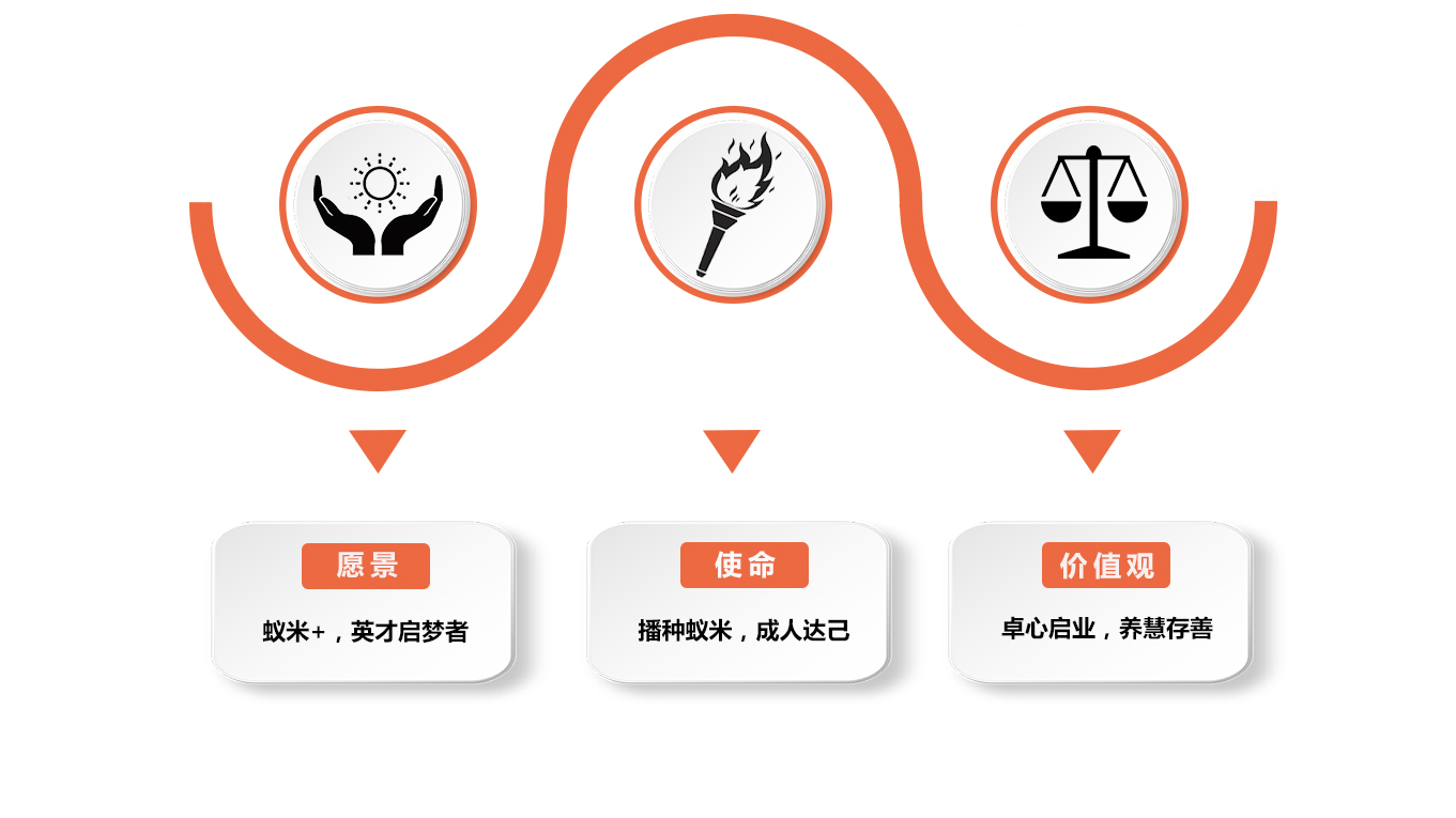 企业文化1.jpg